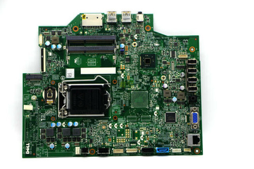 Dell OptiPlex 3030 AIO Motherboard F96C8