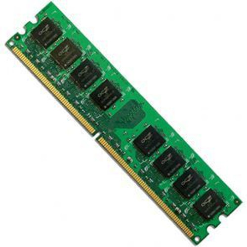 8GB Memory DDR4 for Desktops 288-Pin