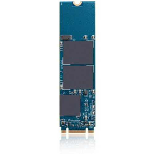 512GB M.2 2280 Solid State Hard Drive