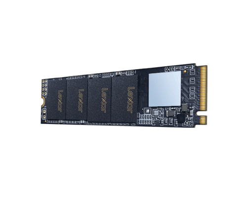 256GB M.2 2280 NVMe Solid State Hard Drive