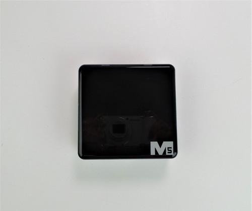 Intel NUC7i5BNH Core i5 256GB SSD Mini PC