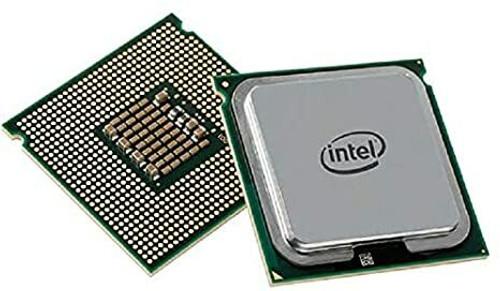 Intel Xeon E3-1225V3 3.20Ghz 4 CORE Processor SR1KX