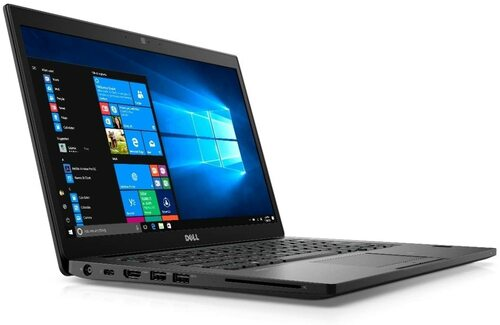 Dell Latitude 7480 i7-7600U Business Laptop Windows 10 Pro