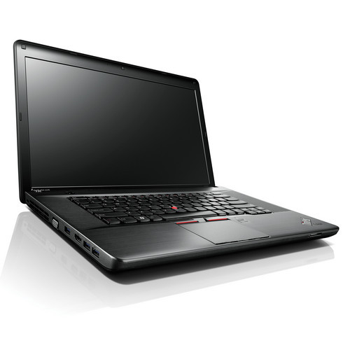 Lenovo ThinkPadEdge E530 Core i5 Laptop