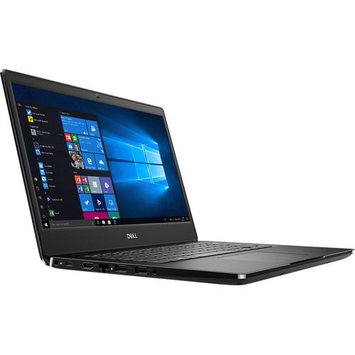 Dell Latitude 3400 Intel Core i5 8th 8GB RAM Notebook