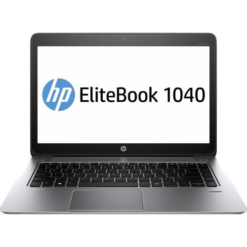 "HP Elitebook Folio 1040 G1 Intel Core i5-4310U 14"" Ultrabook"