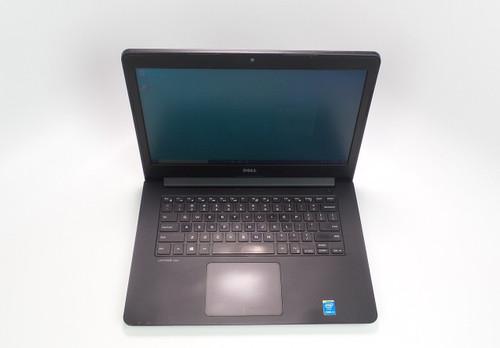 "Dell Latitude 3450 14"" Core i3 5005U 4 GB RAM Laptop"