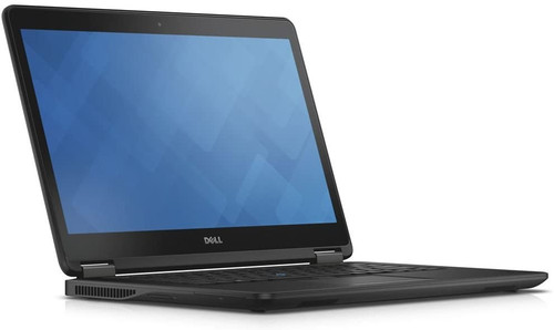 Dell Latitude E7450 Core i5-5300 4GB RAM Laptop