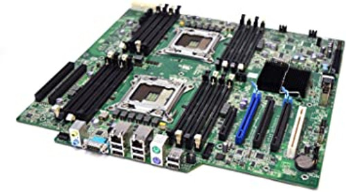 Dell Precision T7600 Motherboard 82WXT