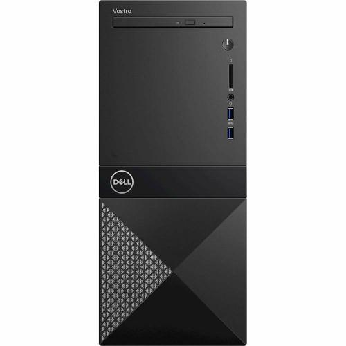 Dell Vostro Intel Core i5 256 GB SSD Desktop