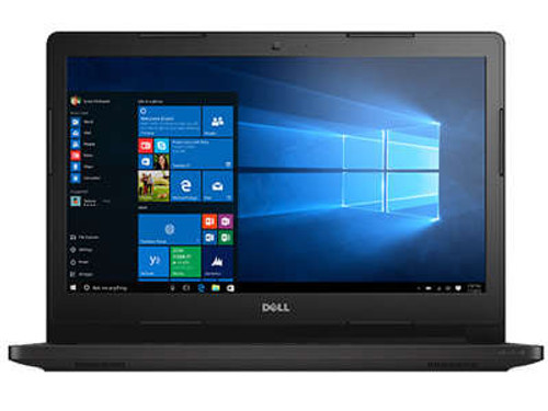Dell Latitude 3470 Windows 10 Pro Laptop Main