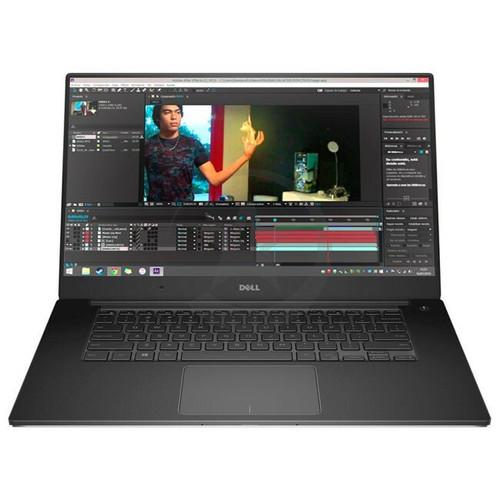 Dell Precision 5510 Core i7 Thumbnail
