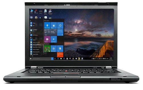 """Lenovo ThinkPad T420s i5 14"""" Ultrabook Cosmetic thumbnail"""