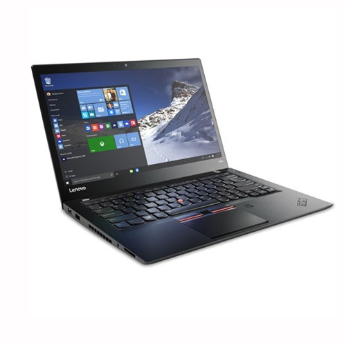 Lenovo ThinkPad T460s Core i5 6th Gen 256GB SSD Laptop