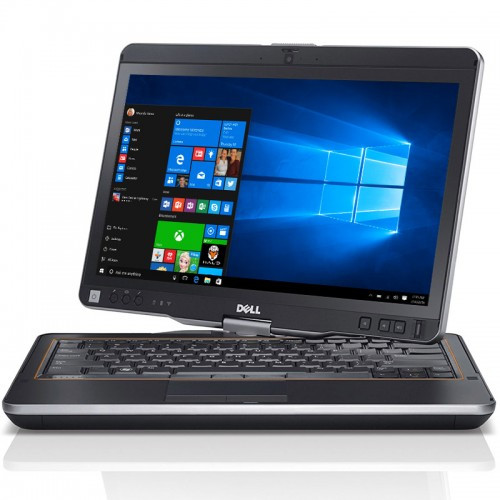 Dell Latitude XT3 Core i5 Convertible Touch Laptop Cosmetic Thumbnail