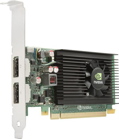 NVIDIA NVS 310 1GB Memory  Video Card