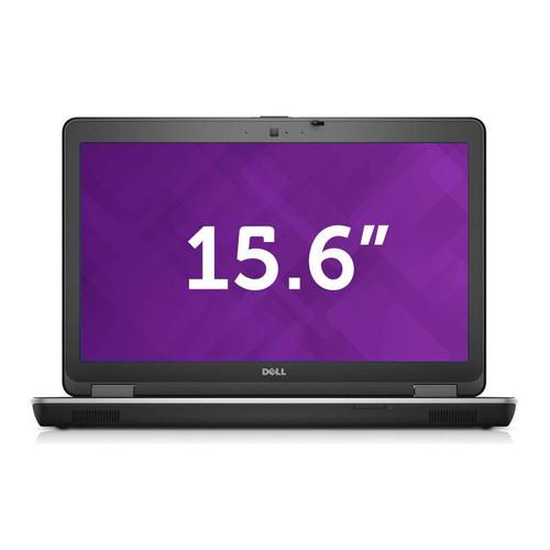Dell Precision M2800 i7 15.6 Inch Mobile Workstation Thumbnail