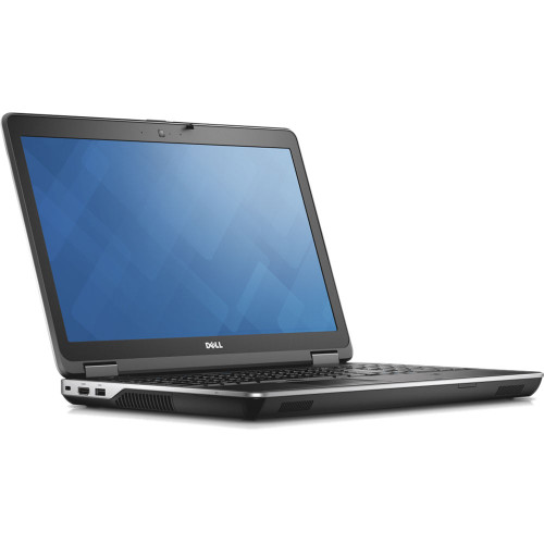 Dell Precision M2800 i7 15.6 Inch Mobile Workstation Main