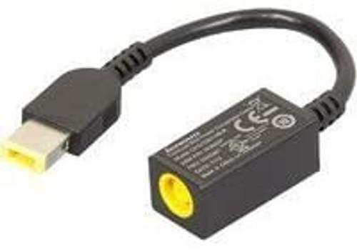"""Lenovo ThinkPad L01DC001-NB-R Slim Power Conversion 7"""" Cable"""