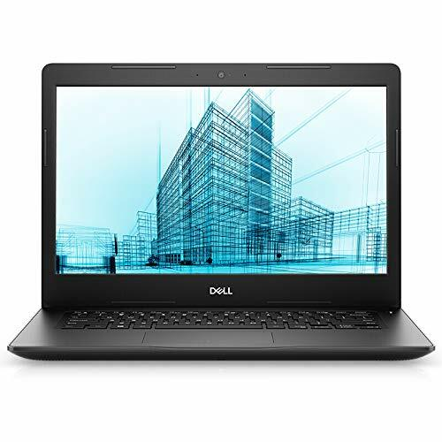 Dell Latitude 3490 Laptop Thumbnail