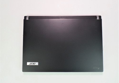 Acer TravelMate TMP645-M Intel Core i7- 4200U 4GB RAM Laptop