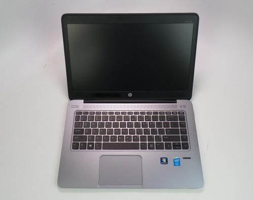 HP EliteBook Folio 1040 G2 Intel Core i5-5300U Laptop
