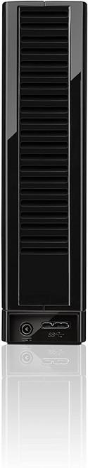 Seagate Backup Plus 3TB Desktop External Hard Drive