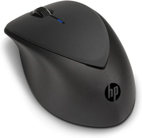 HP X4000B Bluetooth Mouse