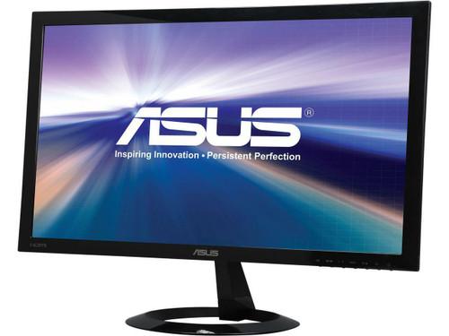 "Asus VX228H 21.5"" 1920x1080 LED LCD Monitor"