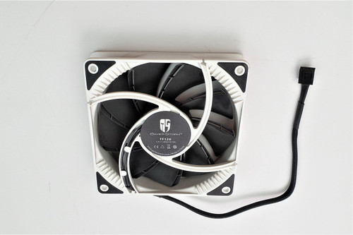 Gamer Storm 120 TF Fan