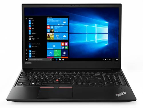 "Lenovo ThinkPad E580 i5 7th Gen 15"" Windows 10 Laptop"