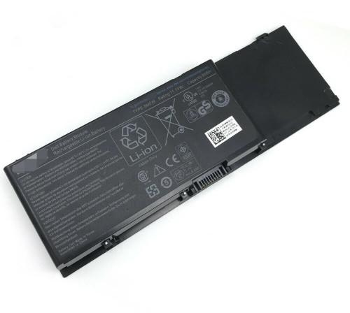 Dell Precision M6400 M6500 C565C DW554 F678F G102C J012F Battery