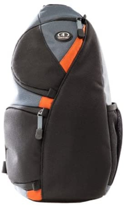 Tamrac DSLR Jazz 76 Camera Sling Pack