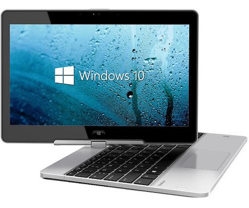 HP EliteBook Revolve 810 G2 Thumbnail