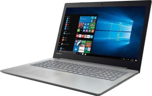Lenovo 80XS AMD A12 1TB HDD 8GB RAM Laptop