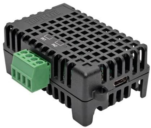 Tripp Lite Environmental Sensor E2MTHDI