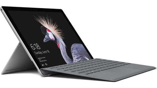 "Microsoft Surface Pro 3 Core i5-4300U 12"" Windows 10 Tablet"