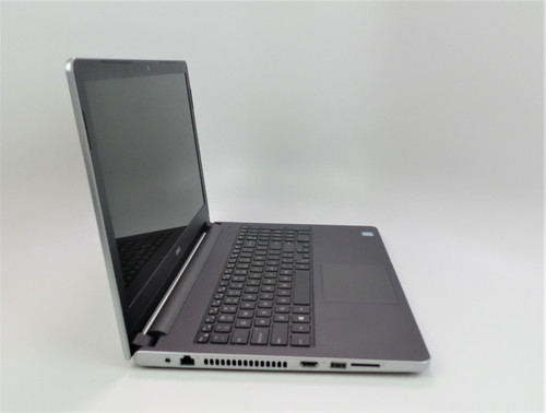 "Dell Inspiron 5558 15.6"" Core i5 1TB HDD Windows 10 Pro Laptop"
