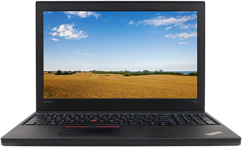 Lenovo ThinkPad T560 Intel Core i5 8GB RAM 500GB HDD Laptop