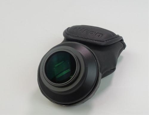 Nikon WC-E24 Wide Angle Converter Lens
