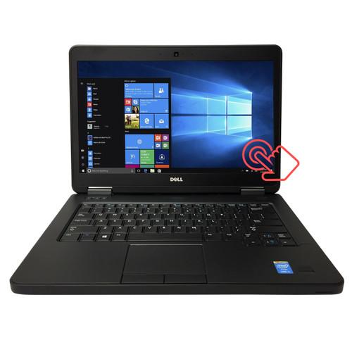 Dell Latitude E5440 i5 Laptop Thumbnail