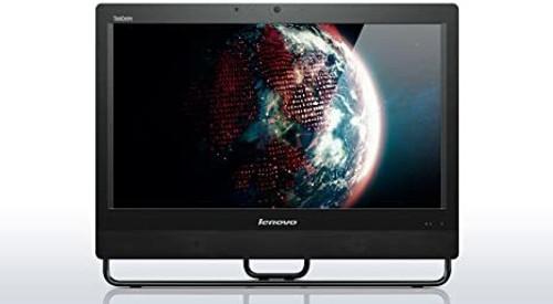 "Lenovo ThinkCentre M93z i7 AIO 23"" Touch Windows 10 Pro"