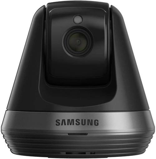 Samsung SmartCam PT SNH-V6410PN Full HD Wi-Fi PT Camera