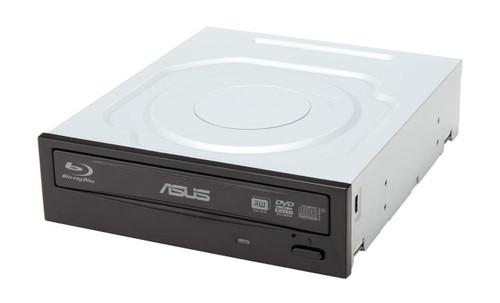 ASUS Blu-ray DVD-RW Optical Drive