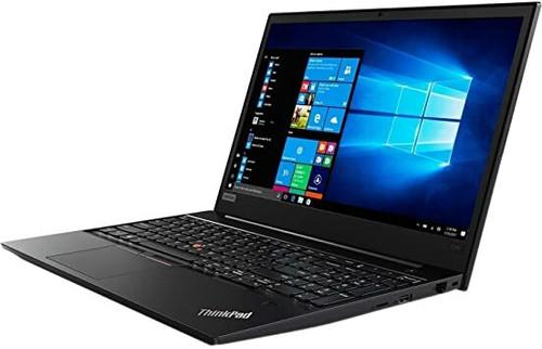 Lenovo ThinkPad E480 Core i5 8th Gen Windows 10 Laptop