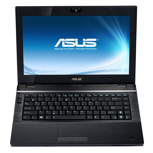 "Asus AsusPro B43A Core i5 14"" Windows 10 Laptop"