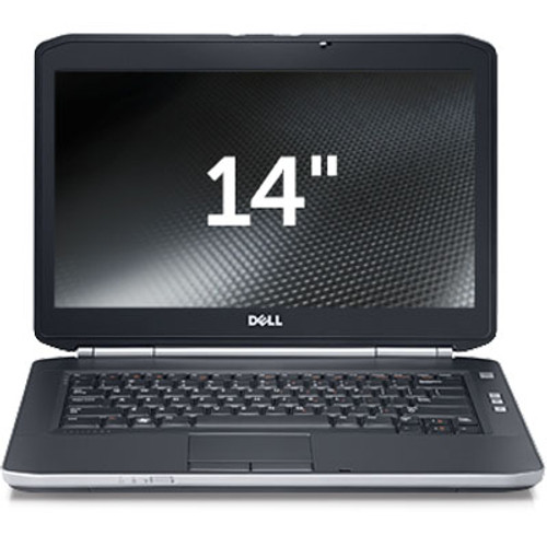 "Dell Latitude E5430 i3 14"" Business Laptop Thumbnail"
