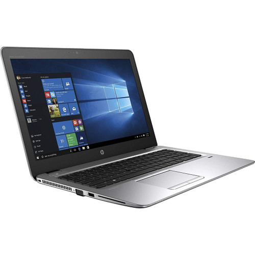 "HP EliteBook 820 G2 12.5"" Laptop Thumbnail"