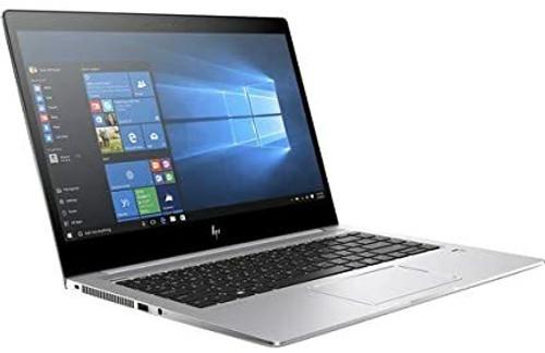 "HP EliteBook Folio 1040 G4 i5 7th Gen 14"" Slim Ultrabook Thumbnail"