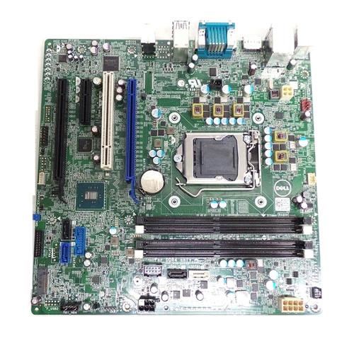 Dell Precision T3620 Motherboard MWYPT